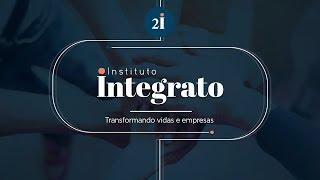 Instituto Integrato - Transformando vidas e empresas