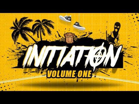 INITIATION ANNOUNCEMENT # 3 (7-8-18)