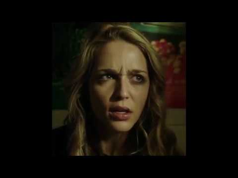 Happy Death Day Facebook Suspect Teasers