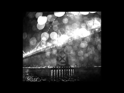 6) 'San Francisco' - Jack Kerouac Jazz and Prose - Beat Poetry Vol 1