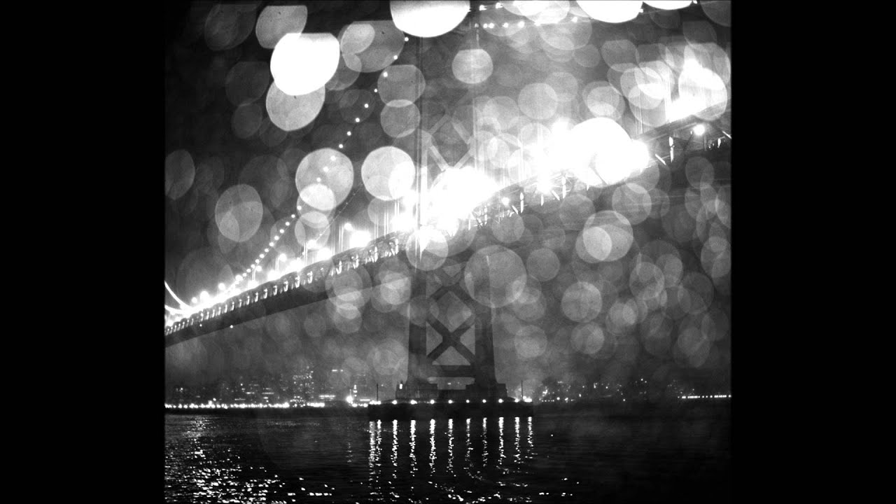 San Francisco | Jack Kerouac Jazz and Prose | Beat Poetry