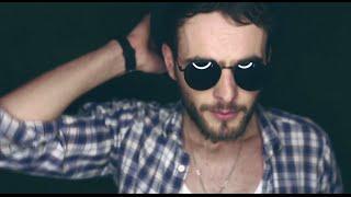 Mihail - Doar visuri (Remix)