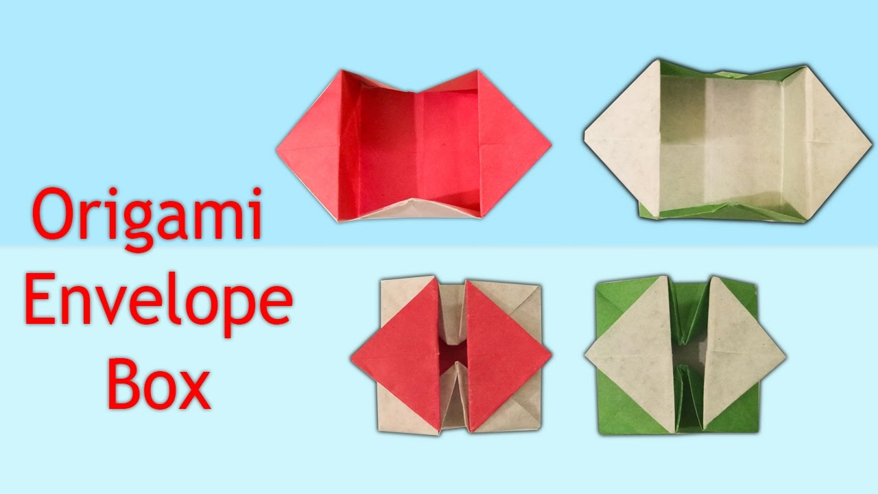 It is an image of Crush Origami Print Out