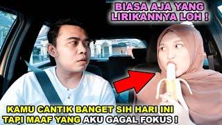 Download Mp3 Dandan Super Cantik Di Depan Suami !! Bikin Dia Gagal Fokus Lagi😍