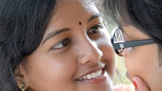 Tu Aata Hai Seene Mein Song Video.. Pre Wedding Outdoor Photography..Debika & Partho