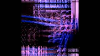 DJ☆GO / MISS U (screwed)~by スクリュー会~