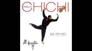 Procura Chichi Peralta Epicenter Bass)