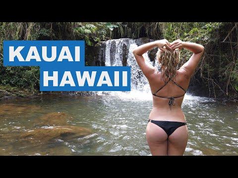 kauai-hawaii-in-less-than-4-mins