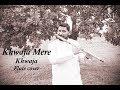 Download Khwaja Mere Khwaja Flute Cover | Vinaya Kancharla | Jodha Akbar | A R Rahman MP3 song and Music Video