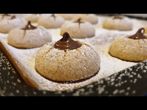 sablé-fondant-à-la-noisette-cœur-nutella-recette-gâteau-de-l'aid