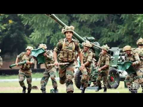 Indian army photos
