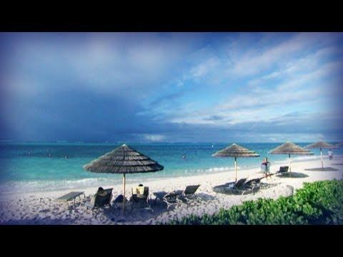 Islas Turcas y Caicos (Documental Completo)