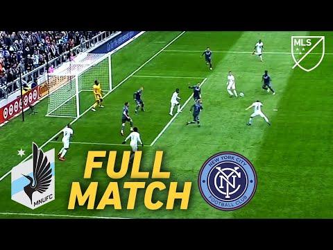 Toronto Fc Roma Score Today