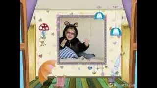 Детская одежда Украина(Интернет Магазин Детская Одежда Украина — это качественные и комфортные вещи для Ваших деток. В нашем инте..., 2015-01-27T20:30:37.000Z)