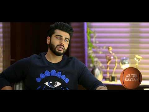 Half Girlfriend Basketball Diaries: Madhav Jha