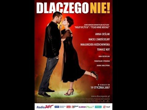 Jest Sprawa [Komedia Polska 2002] from YouTube · Duration:  1 hour 25 minutes 2 seconds