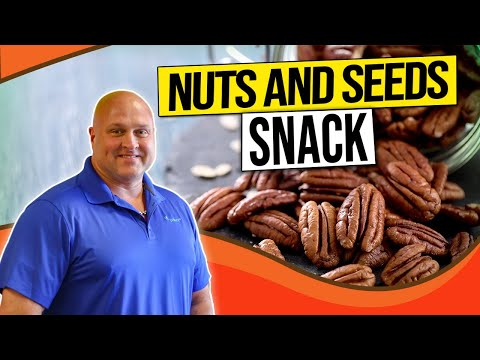 nuts-and-seeds-snack-(healthy-keto-snacks)