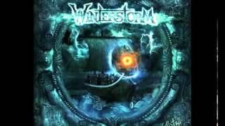 Winterstorm - Stronger