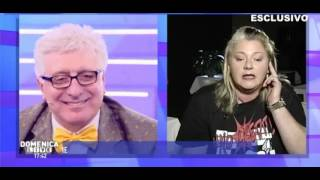 26/03/2017 V.B.I. - Basta insulti alle donne!!!!