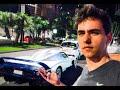Guía del Spotter en Mónaco (Parte 1) | VLOG 22