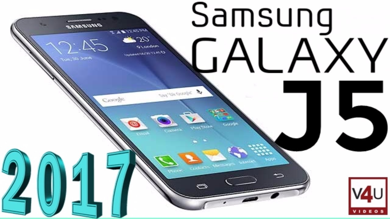 Samsung Galaxy J7 Prime and Galaxy J5 Prime prices reduced by Rs 2,000 in India