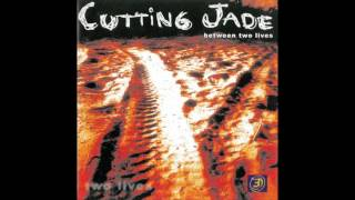 Watch Cutting Jade I Want To Be video