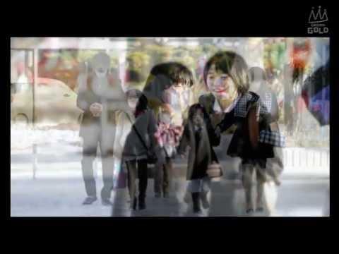 2012.3.7発売、岡本真夜 new album「Tomorrow」収録曲。 岡本真夜の名曲「TOMORROW」新バージョンとなる「TOMORROW 〜明日の君へ〜」には、2011年末、俳優・.