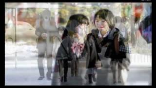 2012.3.7発売、岡本真夜 new album「Tomorrow」収録曲。 岡本真夜の名曲...