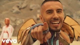Alek Sandar, Atanas Kolev - Hey Mami / Хей Мами (Official Video)