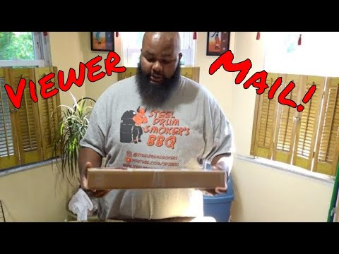 sdsbbq---viewer-mail-10--11-2019-big-steve's-seasonings-and-sauces-care-pack!