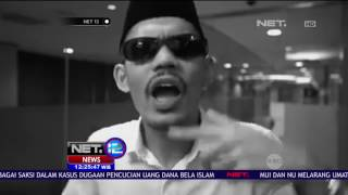 Video Video Kampanye  Kreatif Anies - Sandi Parodi Berjudul Men in Black - NET12 download MP3, 3GP, MP4, WEBM, AVI, FLV Oktober 2017