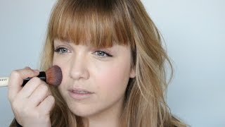 Skin Foundation Stick Bobbi Brown♡ Thumbnail