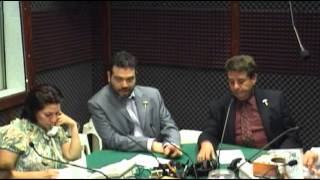Antonio Aguilar, tacaño y codo hasta el gorro - Martínez Serrano.