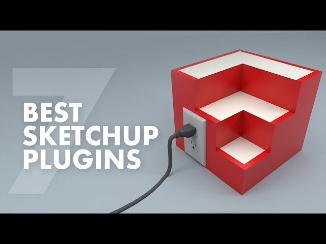 sketchup plugin video watch HD videos online without