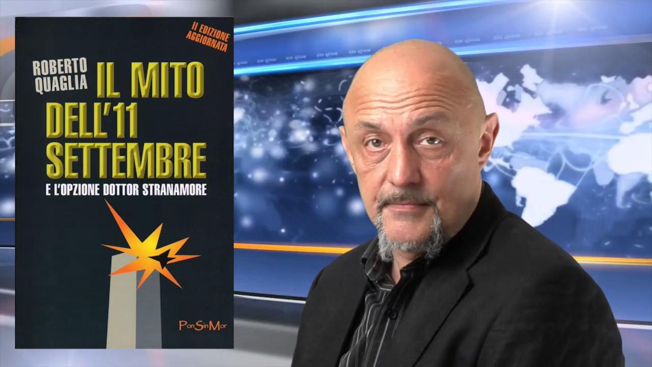 Roberto Quaglia: