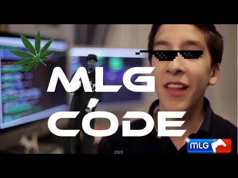 MLG Code