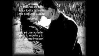 Aventura - Explícame  letra. 2013