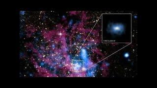 Hunting for Black Holes, with Janna Levin – StarTalk All-Stars