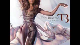 Toni Braxton - In The Morning 2010