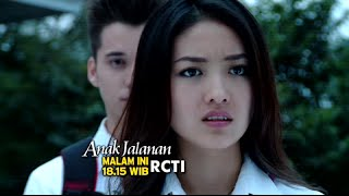 Video ANAK JALANAN : Boy nembak Reva download MP3, 3GP, MP4, WEBM, AVI, FLV Oktober 2017