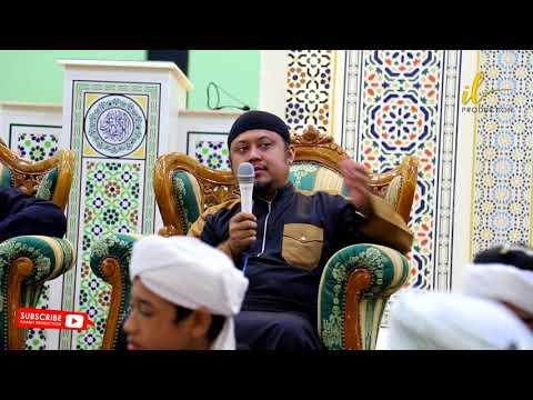 Thola'al Badru 'Alaina - Munif Hijjaz