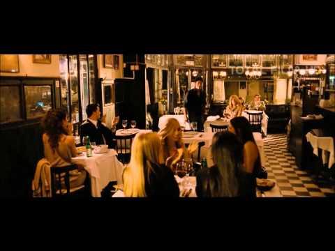 SUPERCLÁSICO (2011) CZ HD trailer (titulky)