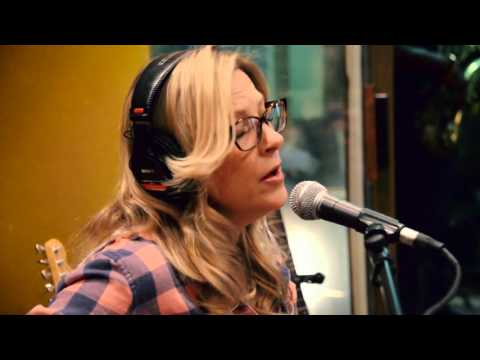 "Tedeschi Trucks Band - ""Anyhow"" (Live in Studio)"