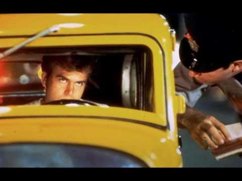 "Beach Boys  ""Little Deuce Coupe"""