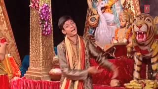 Aisa Dhol Baja O Dholi [Full Hd Song] I MAA MERE GHAR KAB AAOGI