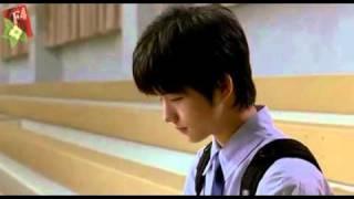 الفيلم الكوري جيني اند جونو (البارت5 من 8 ) مترجم
