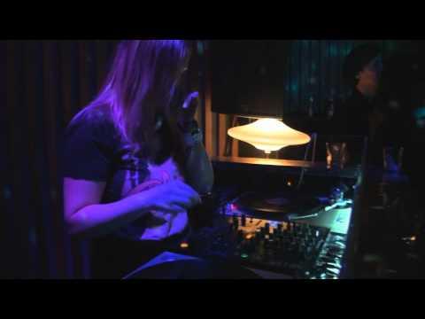 dj romeo vip mix. Трек Romeo VIP Terrace -  DJ Oleg Pak live mix в mp3 320kbps