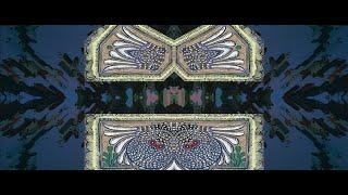 PSY-TRANCE  ☯ Metztli (Luna - Moon) 148bpm 2020 Psytrance, Dark Forest