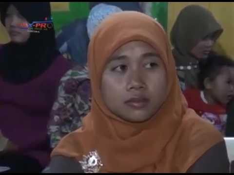 موضوع: download mp4 dangdut koplo new palapa (1/1) kunena.