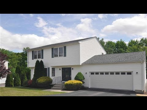 19-gilcrest-drive,-west-warwick,-ri-presented-by-kyle-seyboth.